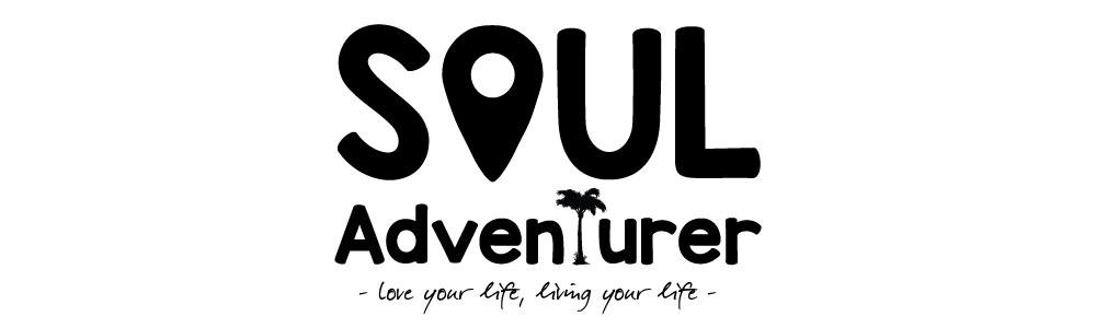 Soul Adventurer